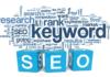 Advanced Keyword Research & Analysis for SEO: 5 Step Blueprint