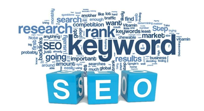 Keyword research analysis for seo 5 step blueprint advanced keyword research analysis for seo 5 step blueprint malvernweather Images
