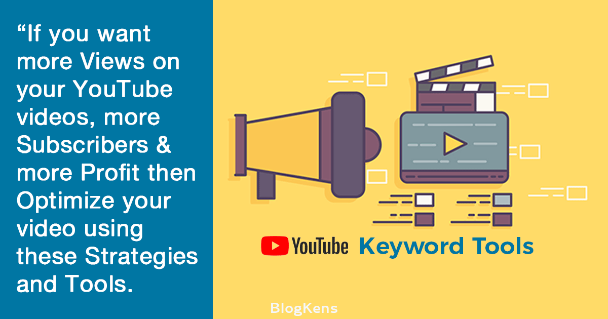 Youtube keyword tools find search volume cpc tags and everything malvernweather Gallery